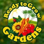 Community IMPACT: STEM skills blossom through Ready to Grow Gardens